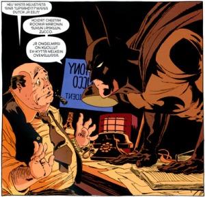 Batman-SynkkaVoitto-1WEB