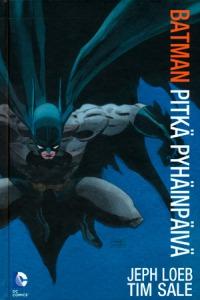 BatmanPitkaPyhainpaiva-kansiWEB