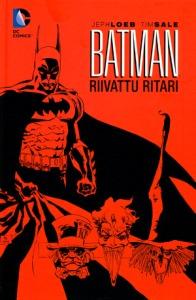BatmanRiivattuRitari-kansiWEB