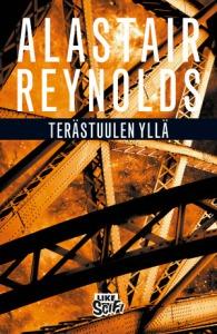 ReynoldsTerastuulenYllaWEB