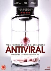 AntiviralkansiWEB