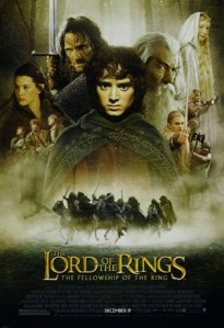 Lotr-Fellowship-JulisteWEB