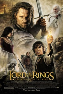 Lotr-Return-JulisteWEB
