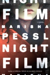 PesslNightFilmWEB
