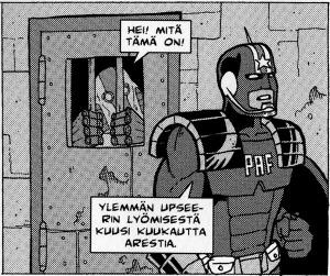 KersanttiNapalm-TuppurainenWEB