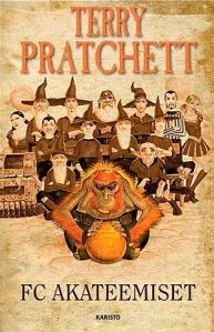 PratchettFCAkateemisetWEB