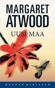 AtwoodUusiMaaWEB