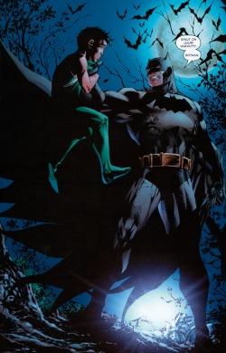BatmanIpRobin2WEB