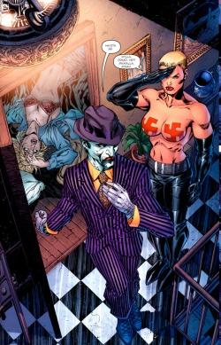 BatmanIpRobin5WEB