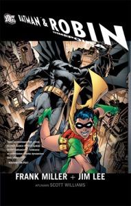 BatmanIpRobinKansiWEB