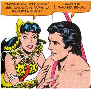 Tarzan1WEB