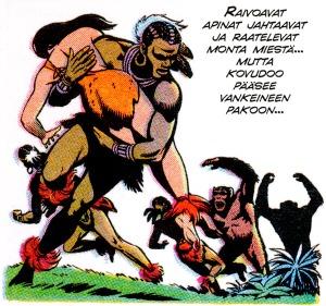 Tarzan3WEB