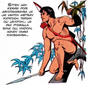 Tarzan4WEB