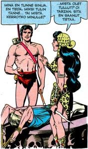 Tarzan5WEB
