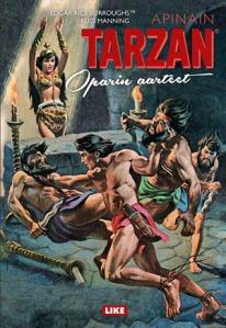 TarzanKansiWEB