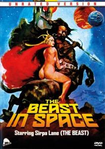 BeastInSpaceKansiWEB