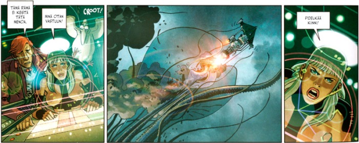 Incal1WEB