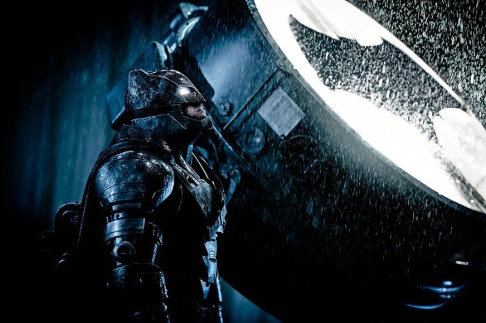 BatmanSupermanDoJ3WEB