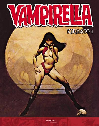 VampirellaKirjasto1KansiWEB
