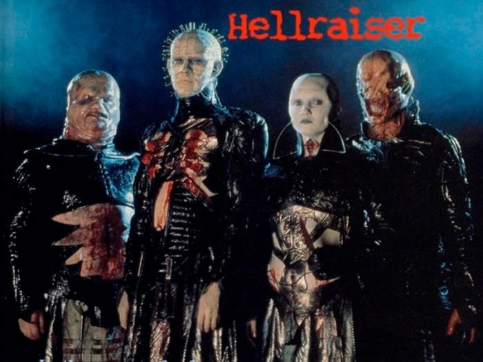 HellraiserK5WEB