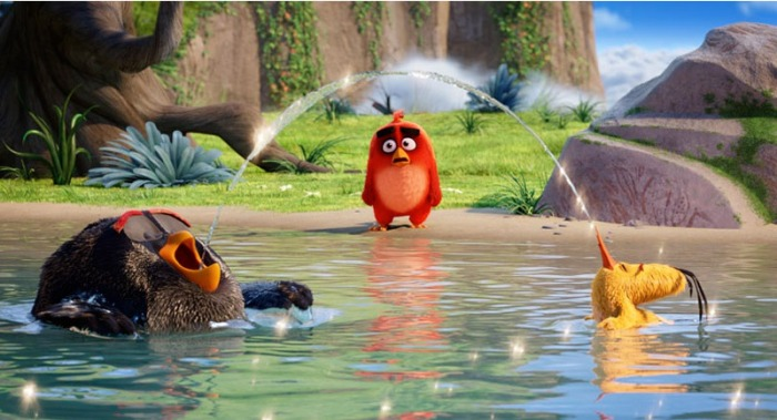 AngryBirds1WEB