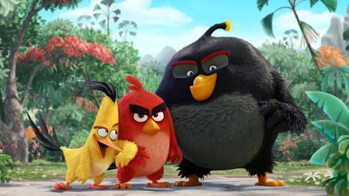 AngryBirds2WEB