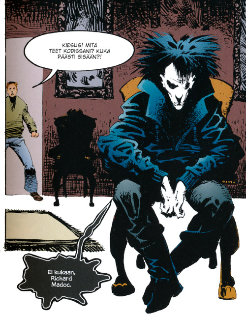 sandman234web
