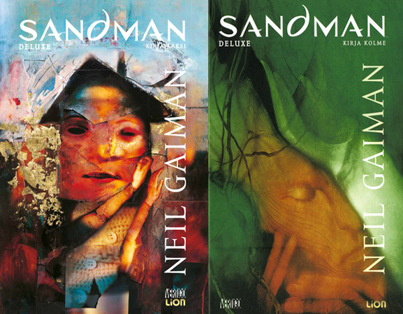 sandman23kannetweb