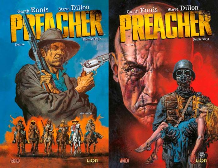 preacher34kannetweb