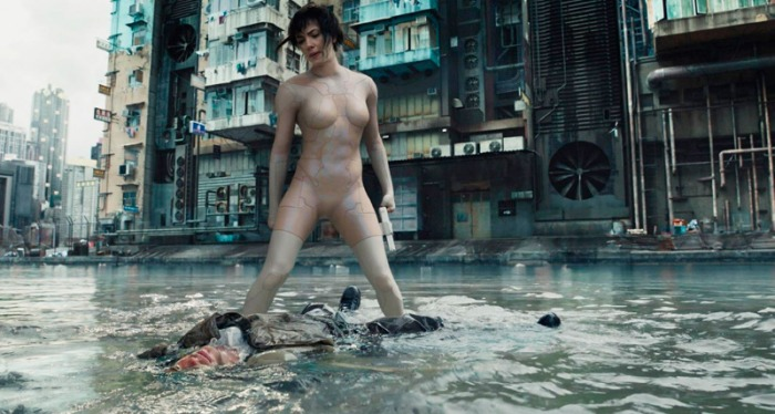 GhostInTheShell1WEB