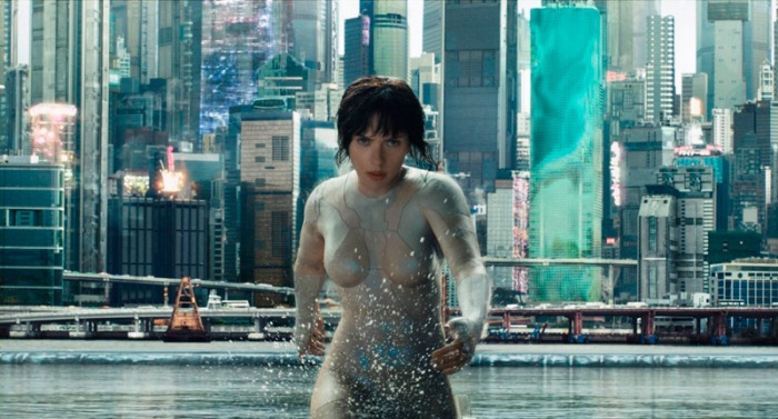 GhostInTheShell3WEB
