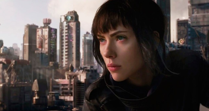 GhostInTheShell6WEB