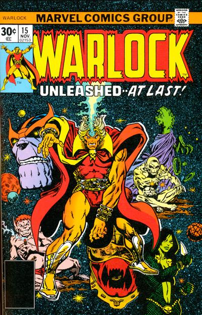 WarlockKansiWEB