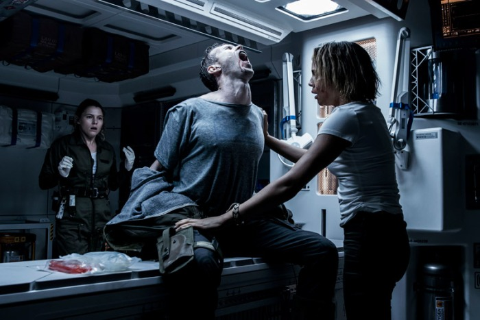 AlienCovenant2WEB