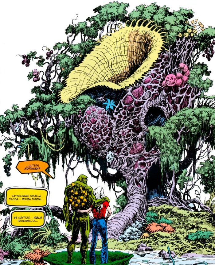 SwampThing1WEB