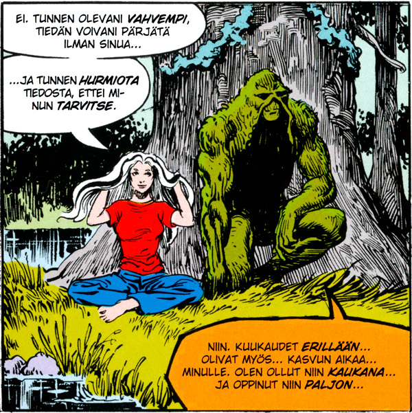 SwampThing2WEB