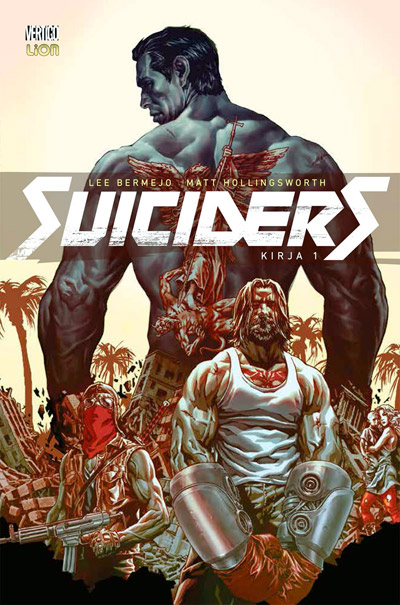 Suiciders1kansiWEB