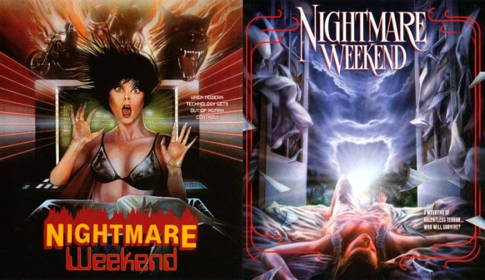 NightmareWeekendKannetWEB