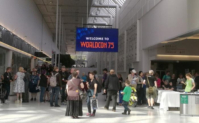 WorldconWelcomeWEB