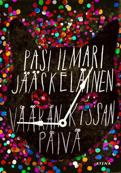 JaaskelainenVaaranKissanPaivaWEB