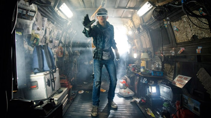ReadyPlayerOne4WEB