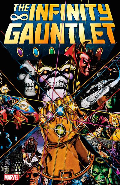 InfinityGauntletKansiWEB