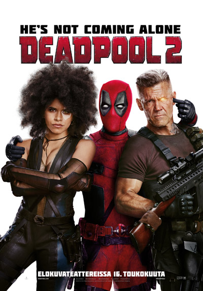 Deadpool2JulisteWEB