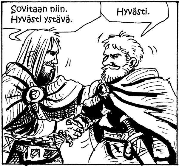 KUVA: Kauniaisten kaupunginarkisto).