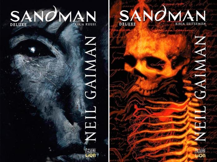Sandman67kannetWEB