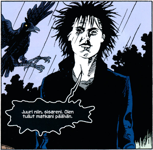 Sandman72WEB