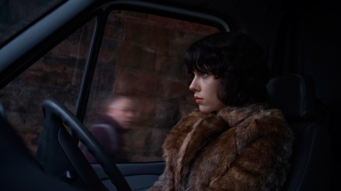 UnderTheSkin6WEB