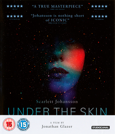 UnderTheSkinKansiWEB