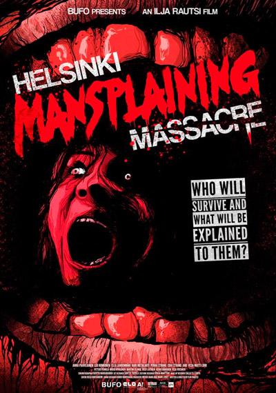 HelsinkiMansplainingJulisteWEB