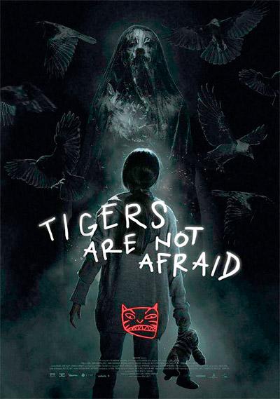 TigersJulisteWEB